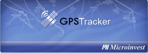 microinvest GPS Tracker min