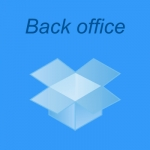Микроинвест пакет Back Office
